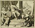 Romeyn de Hooghe - Historie der kerken en ketteren - Hermathena.JPG