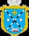 Romodan gerb.png