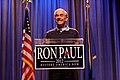 Ron Paul (6810962047).jpg