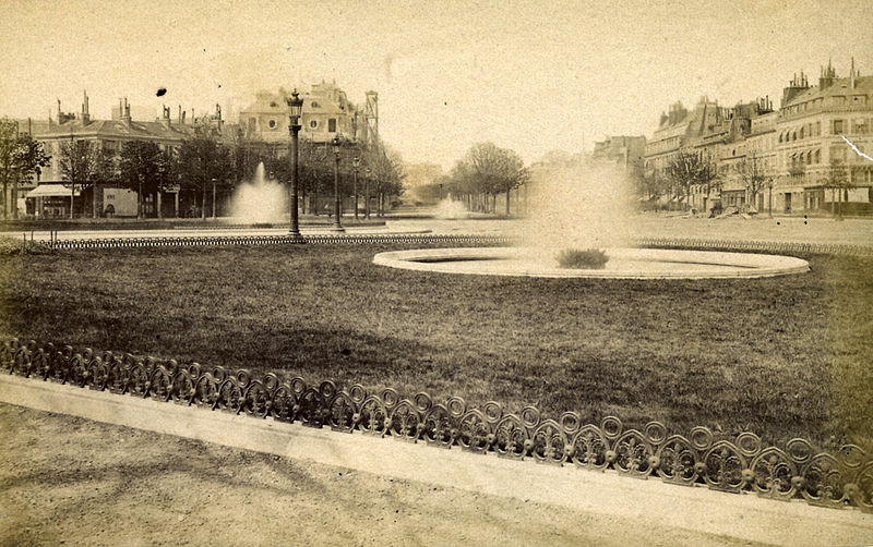 Fichier:Rond-Point des Champs Elysées.jpg