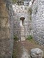 Room of Castelo de Alcanede in June 2020.jpg