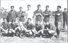Rosario Central 1916.png