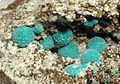 Rosasite-Smithsonite-244257.jpg
