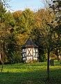 Roscheiderhof-kapelleWesterwald-2008-1.jpg