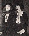 Rose o' the Sea (1922) - 5.jpg