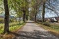 Rosegg Schlossallee W-Teil 25102019 7423.jpg