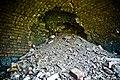 Rosendale lime kiln 2.jpg