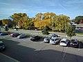 Roseville Public Library 10.jpg
