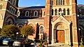 Rosières-en-Santerre, église Saint-Omer (5).jpg