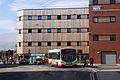 Rossendale Transport bus 156 (PJ53 UHV), 28 May 2009.jpg