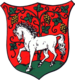 Coat of arms of Roßwein