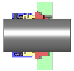 Rotating mechanical seal-sideview 180.png