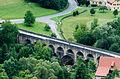 Rothenburg ob der Tauber, Doppelbrücke, vom Rathausturm gesehen-001.jpg