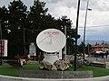 Rotonda antenna Telespazio Avezzano.jpg