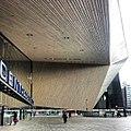 Rotterdam CS 01 v1.jpg