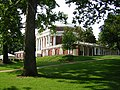 Rotunda UVa northwest.jpg