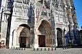 Rouen (26844400949).jpg