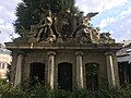 Rouen monument école de médecine et pharmacie.jpg