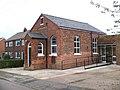 Roxby Chapel - geograph.org.uk - 276221.jpg