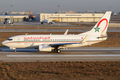 Royal Air Maroc Boeing 737-700 CN-RNL IST Dec 2013.png