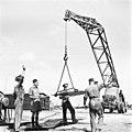 Royal Engineers, Haifa חיל הנדסה, חיפה-ZKlugerPhotos-00132iv-0907170685126f47.jpg