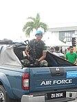 Royal Malaysian Air Force 007.jpg