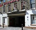 Royal Victoria and Bull Hotel. Medway.jpg