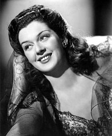 Rosalind Russell RozRussell.jpg