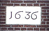 rozengracht 48 right