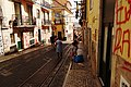 Rua da Bica de Duarte Belo (48877300771).jpg