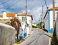 Rua do Tanque Novo, Penedo. 06-18 (01).jpg