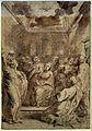 Rubens, pentecoste.jpg