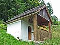 Ruchweg-Kapelle.jpg