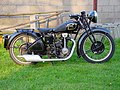 Rudge 1936 Rapid 1.jpg