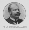 Rudolf Jaroslav Kronbauer 1903.png