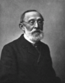 Rudolf Virchow (Carl Günther).png