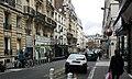Rue Brea, Paris, France - panoramio.jpg