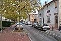 Rue Gambetta Suresnes.jpg