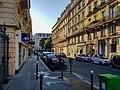 Rue Poussin Paris.jpg