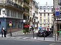 Rue d'Arras.JPG
