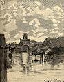 Rue de Hanoï inondée.jpg