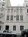 Rue de Navarin, 9.jpg