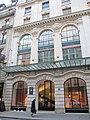 Rue du Bac, 115.jpg