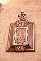 Rueil-Malmaison Église Saint-Pierre-Saint-Paul 011.jpg