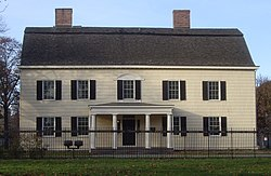 Rufus-king-house.jpg