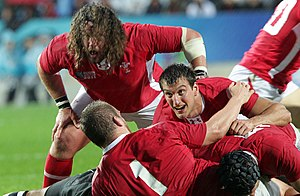 Rugby world cup 2011 wales fidji 6 octobre 2011 - 7309576782.jpg
