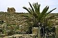 Ruinas Timgad 2.jpg