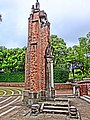 Ruins of Uricami cathedral in center of Atomic bomb explosion - panoramio.jpg