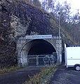 Runehamartunnelen øst (cropped).jpg