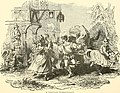 Rush-bearing- an account of the old custom of strewing rushes; carrying rushes to church; the rush-cart; garlands in churches; morris-dancers; the wakes; the rush (1891) (14780890331).jpg
